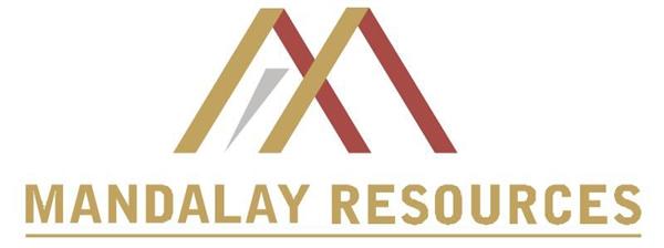Mandalay Resources